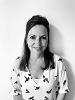 Fiona Taylor, Head of Temporary Recruitment