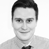 Christian Bloor, Managing Consultant