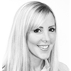 Clare Corbishley, Senior Recruitment Consultant
