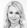 Hannah Gregg, Managing Consultant