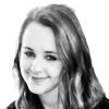 Amy Davies, Senior Recruitment Consultant