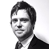 Craig Trickett, Managing Consultant