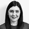 Jessica Saunders, Recruitment Consultant