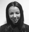 Imogen Leigh, Recruitment Consultant