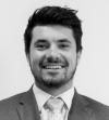 Brendan Hayden, Recruitment Consultant