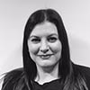 Jenny Vickerstaff, Senior Recruitment Consultant