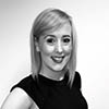 Stephanie Winterbottom, Recruitment Consultant