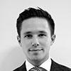 Louis Hoggart, Recruitment Consultant