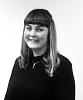 Rachel Walker, Accounts & Payroll Officer