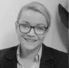 Tamara Chorokhova, Recruitment Consultant