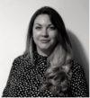 Stephanie Lythgoe, Leeds Business Manager