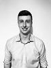 Anthony Lems, Recruitment Consultant