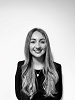Georgia Taylor, Recruitment Consultant