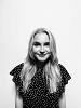 Katie Danby, Recruitment Consultant